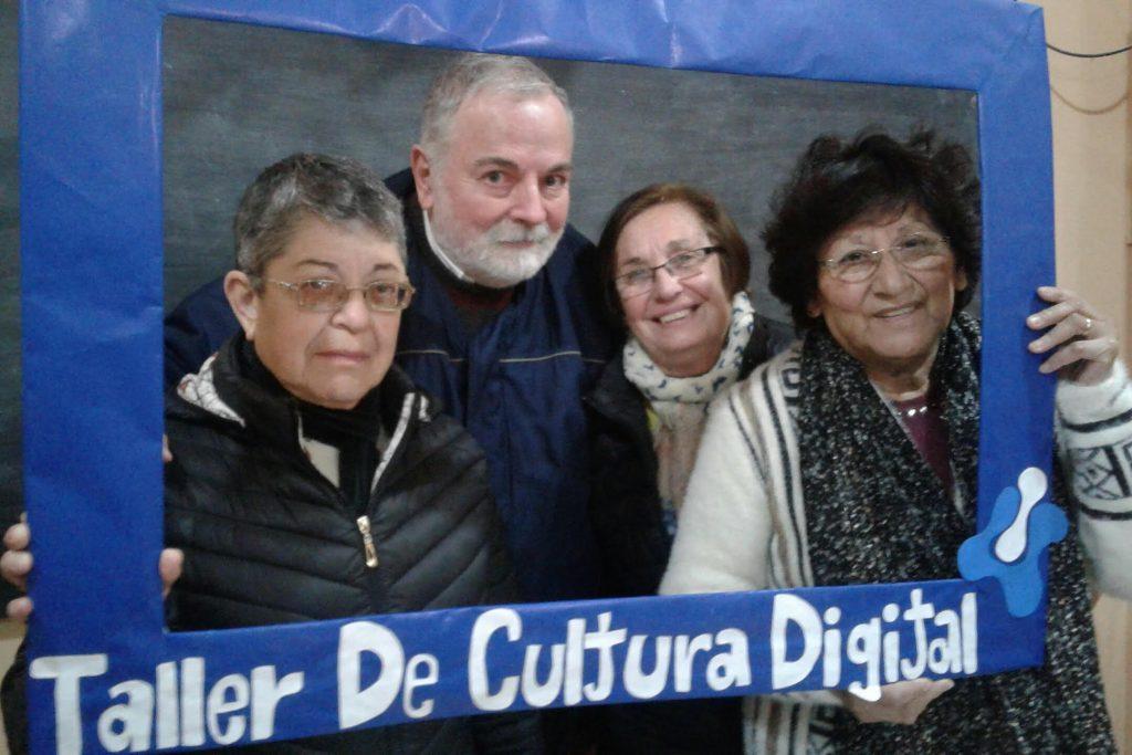 Felicitaciones a nuestros egresados de Pilar.